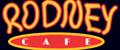 Café Rodney