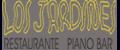 Los Jardines Restaurant